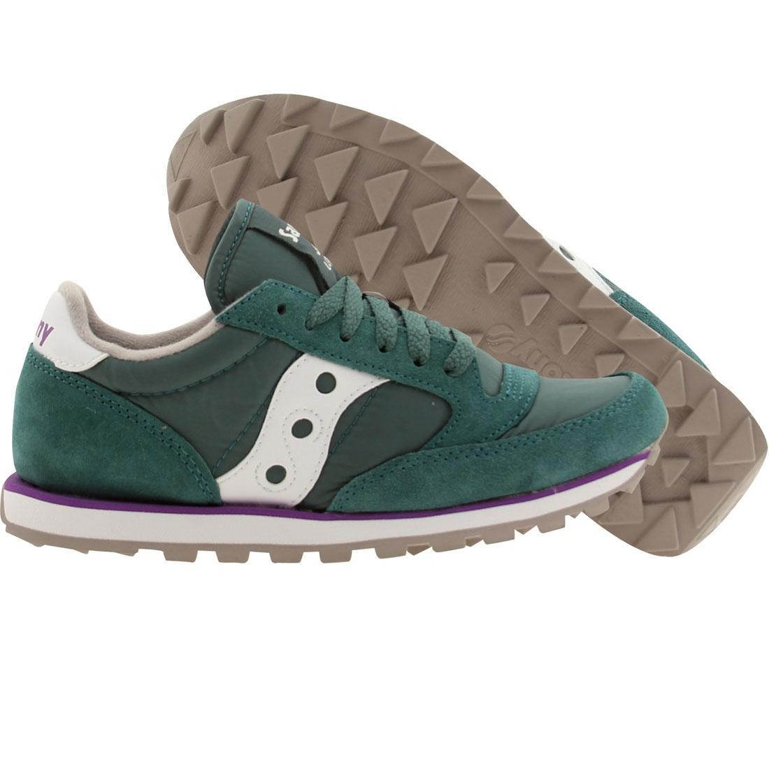 Buy saucony low pro Discounted   Up to OFF62% Discounted pro 35b06b