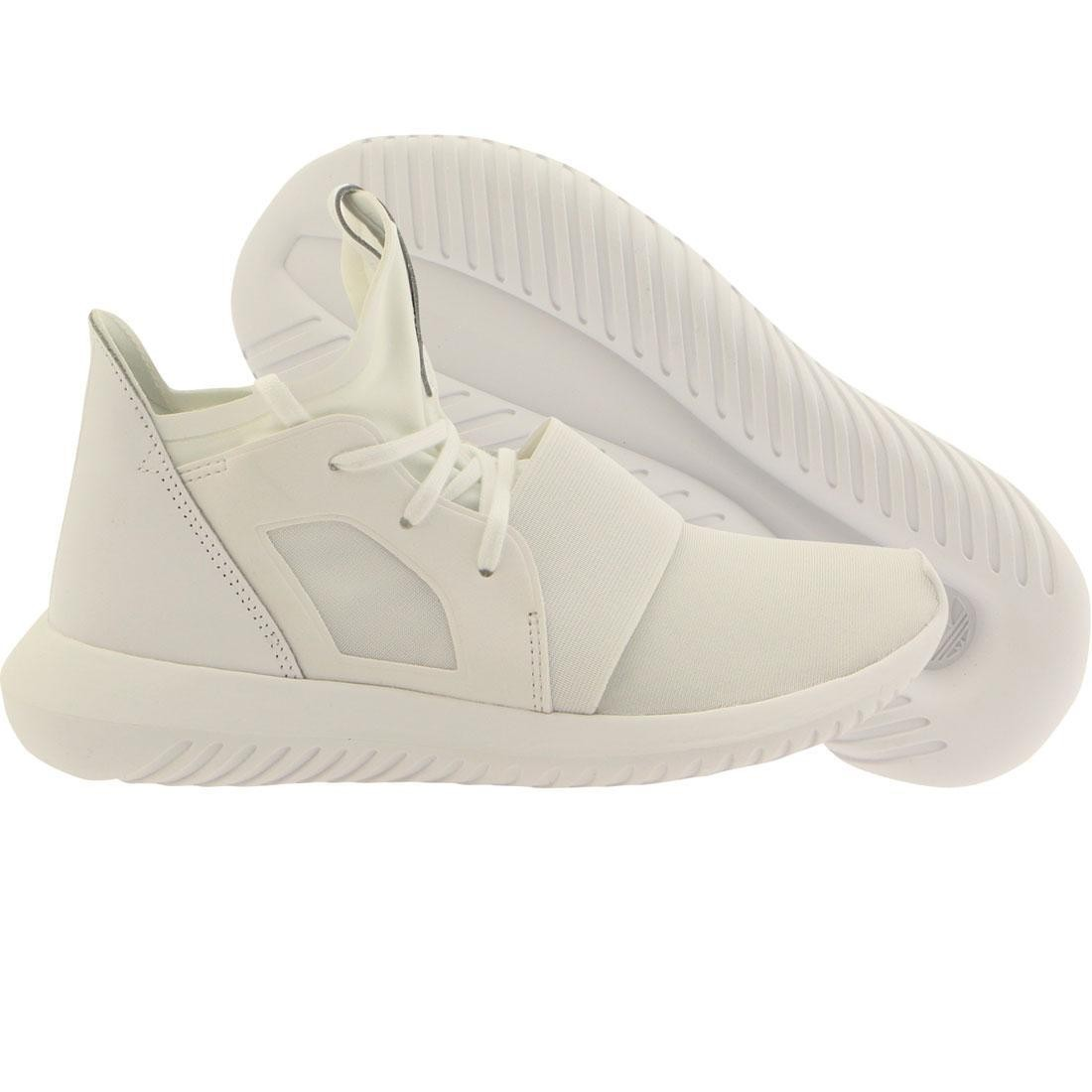 Women 's Tubular Invader 2.0 by adidas Originals Online THE