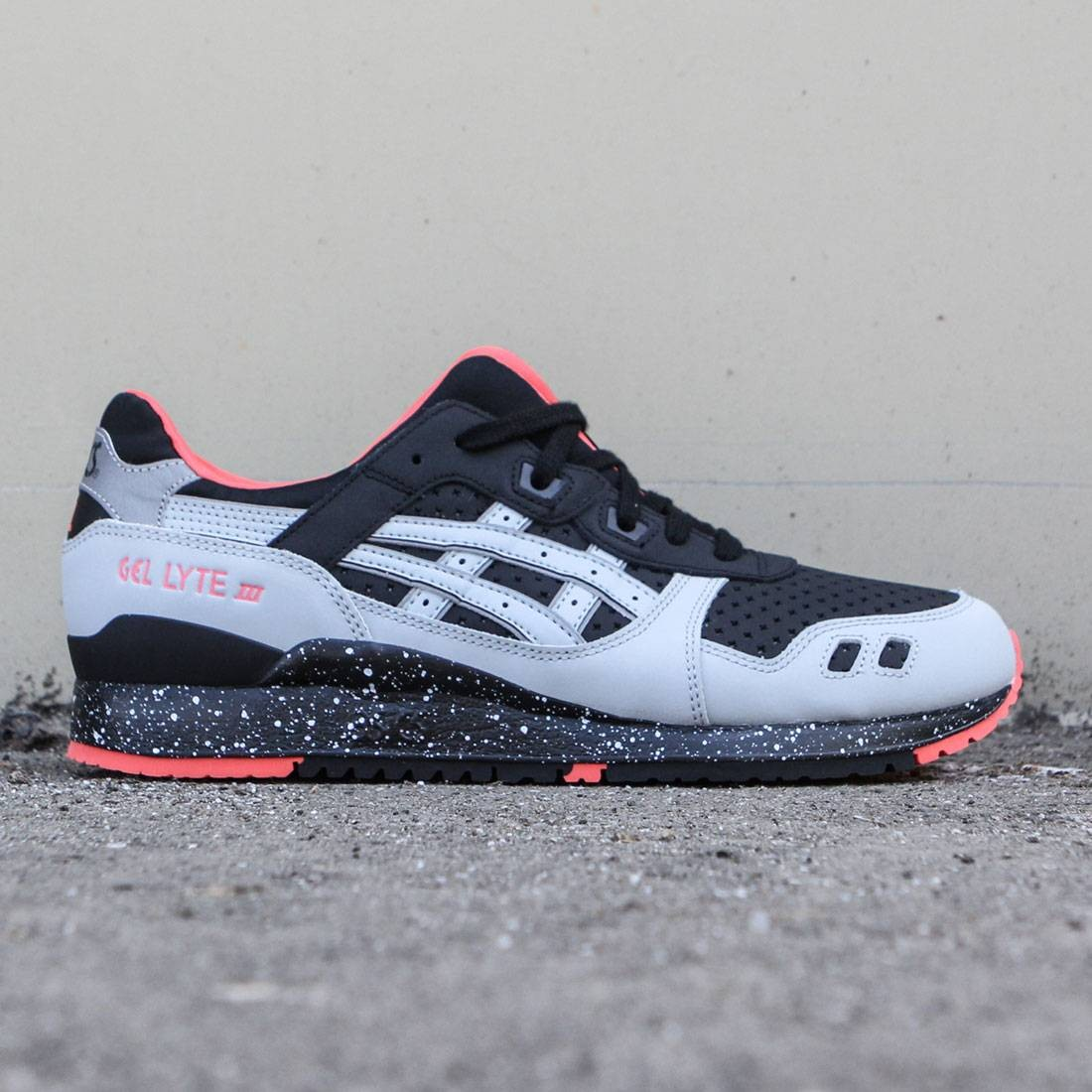 Asics Shoe Choose