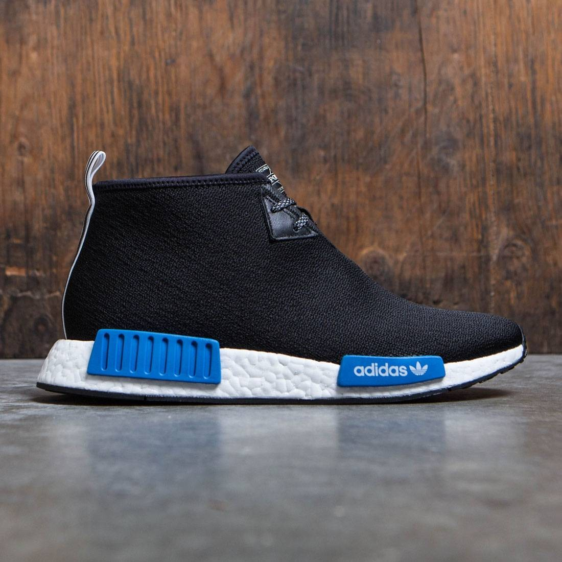 Buy cheap Online adidas nmd c1 trail,Shop Up To OFF38% Shoes