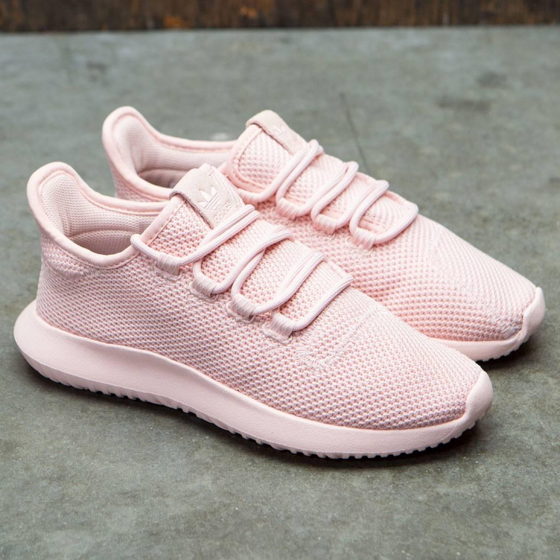 tubular shadow adidas pink
