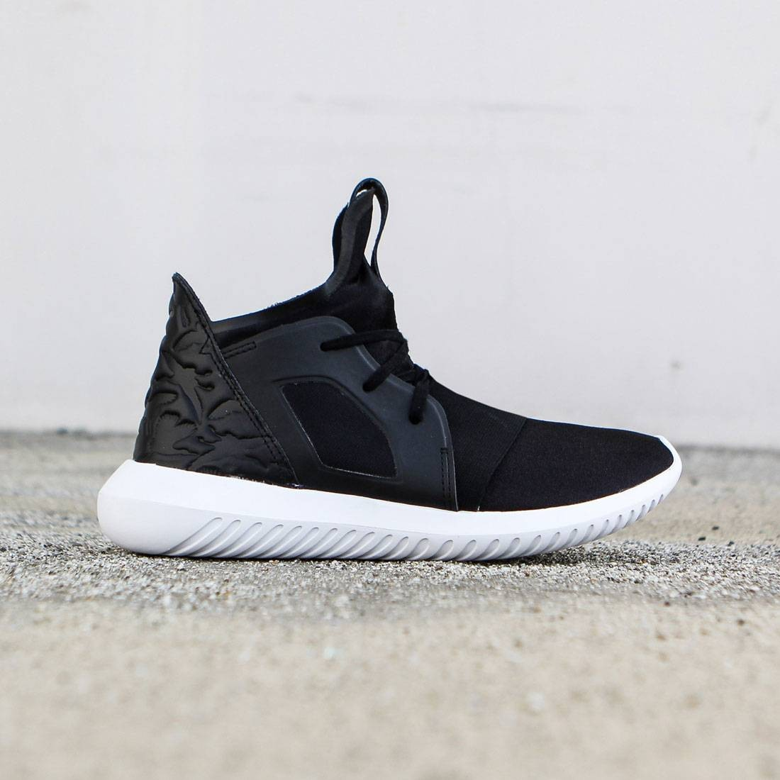 adidas Originals Tubular X Primeknit Men's Basketball Shoes