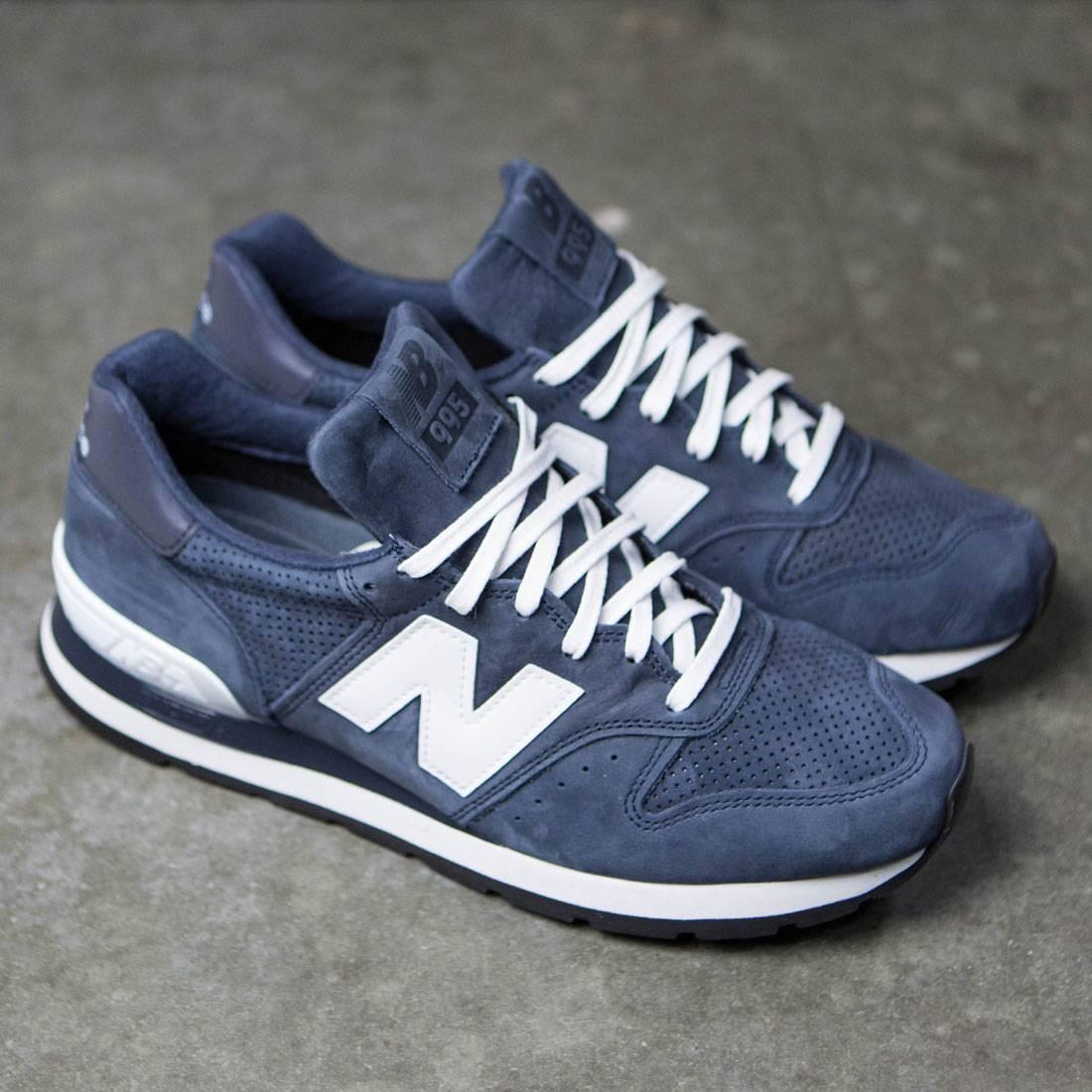 new balance 995 uomo