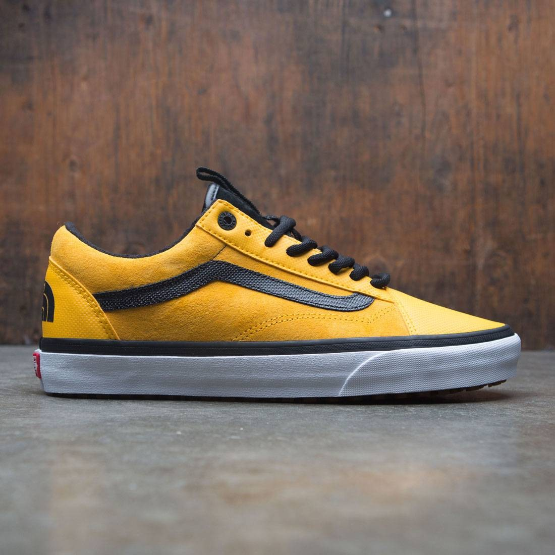 vans mte old skool