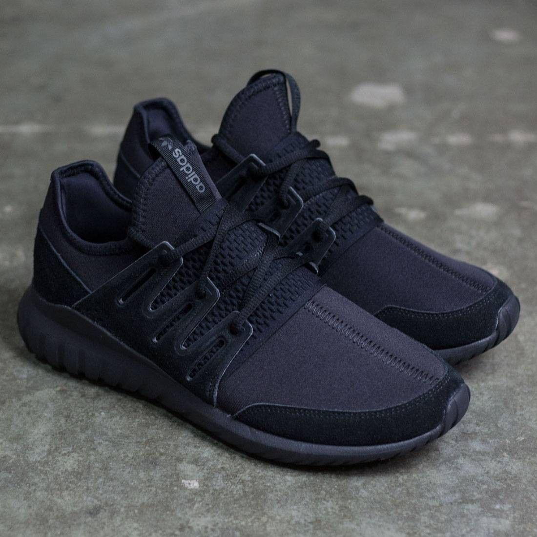 Cheap Adidas Tubular Mens Shoes Sale, Buy Tubular Boost for Men Online
