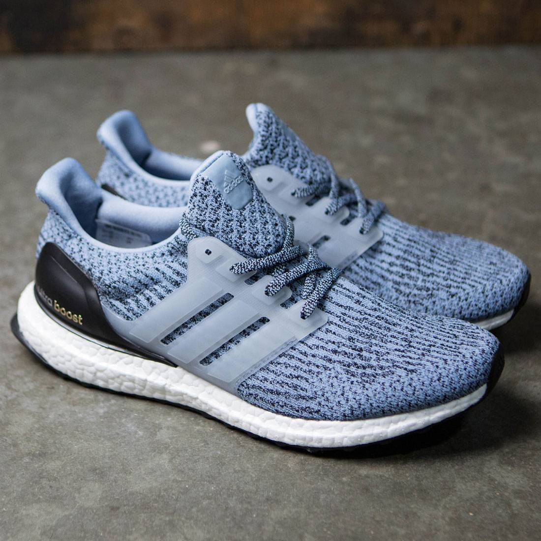 2a0bb4863f44d Adidas Ultra Boost Tactile Blue Adidas Iniki Runner South Africa ...