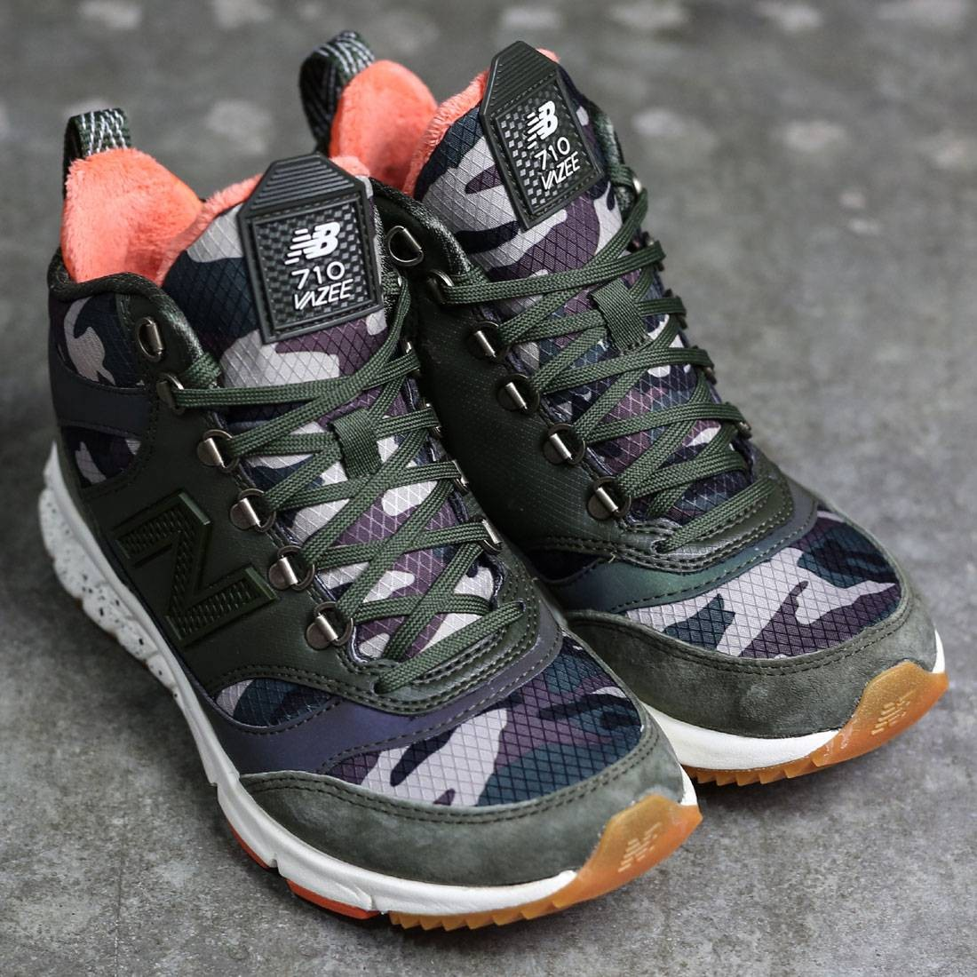 Free shipping BOTH ways on shoe from new balance, from our vast selection of styles. Fast delivery, and 24/7/ real-person service with a smile. Click or call