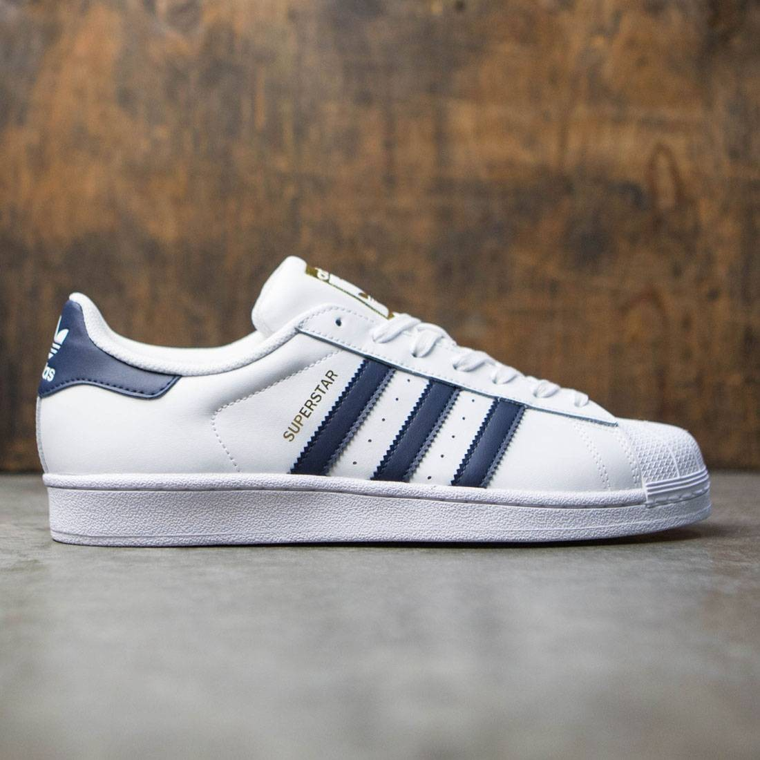 adidas superstar ebay OPP ERA