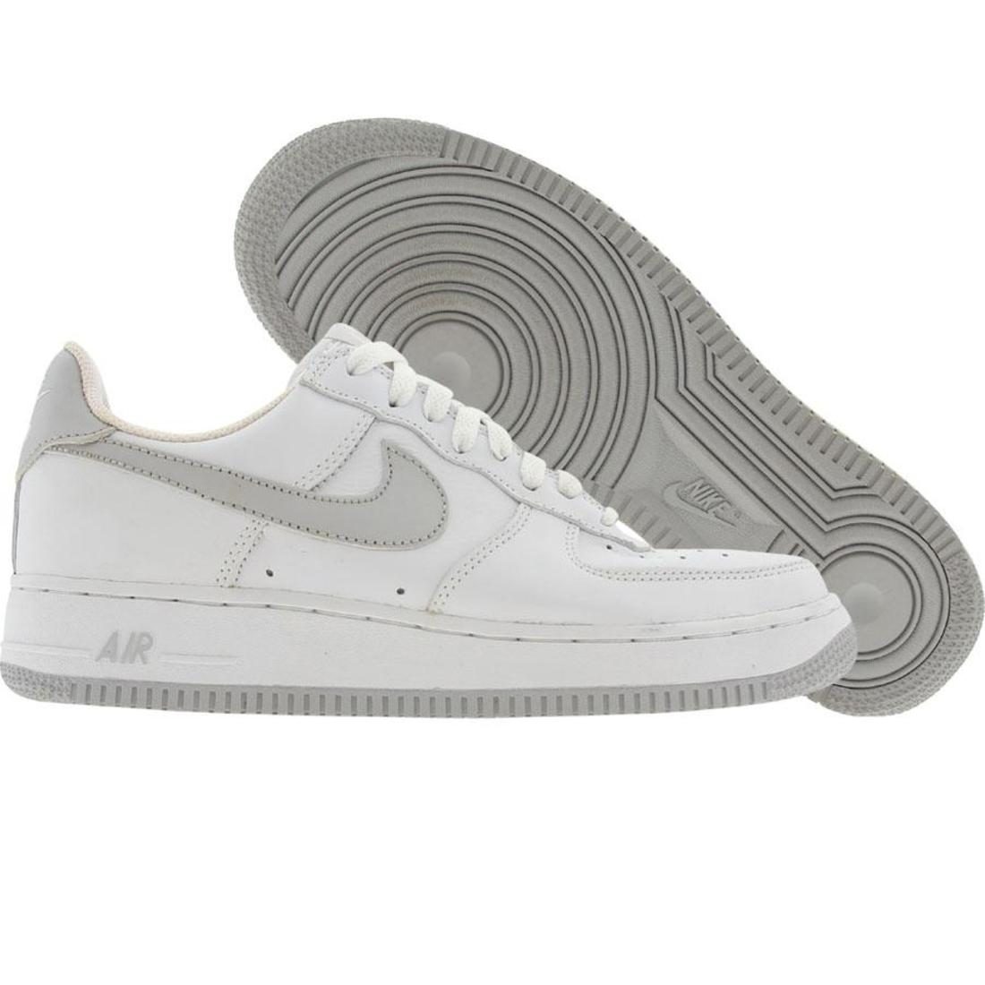 Cheap white nike shoes air force Buy Online >OFF30% Discounted
