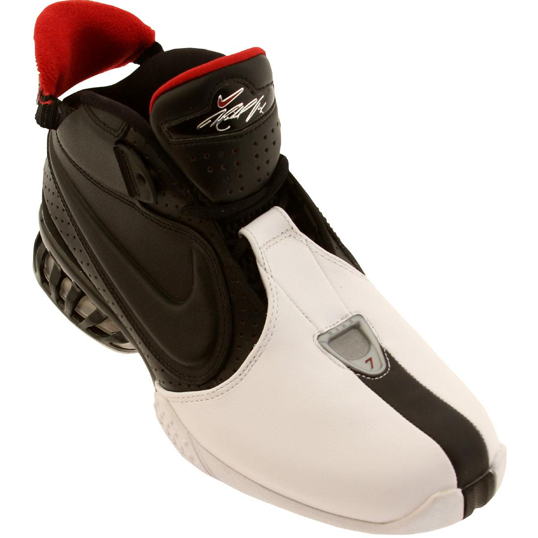 Michael Vick Shoes Size