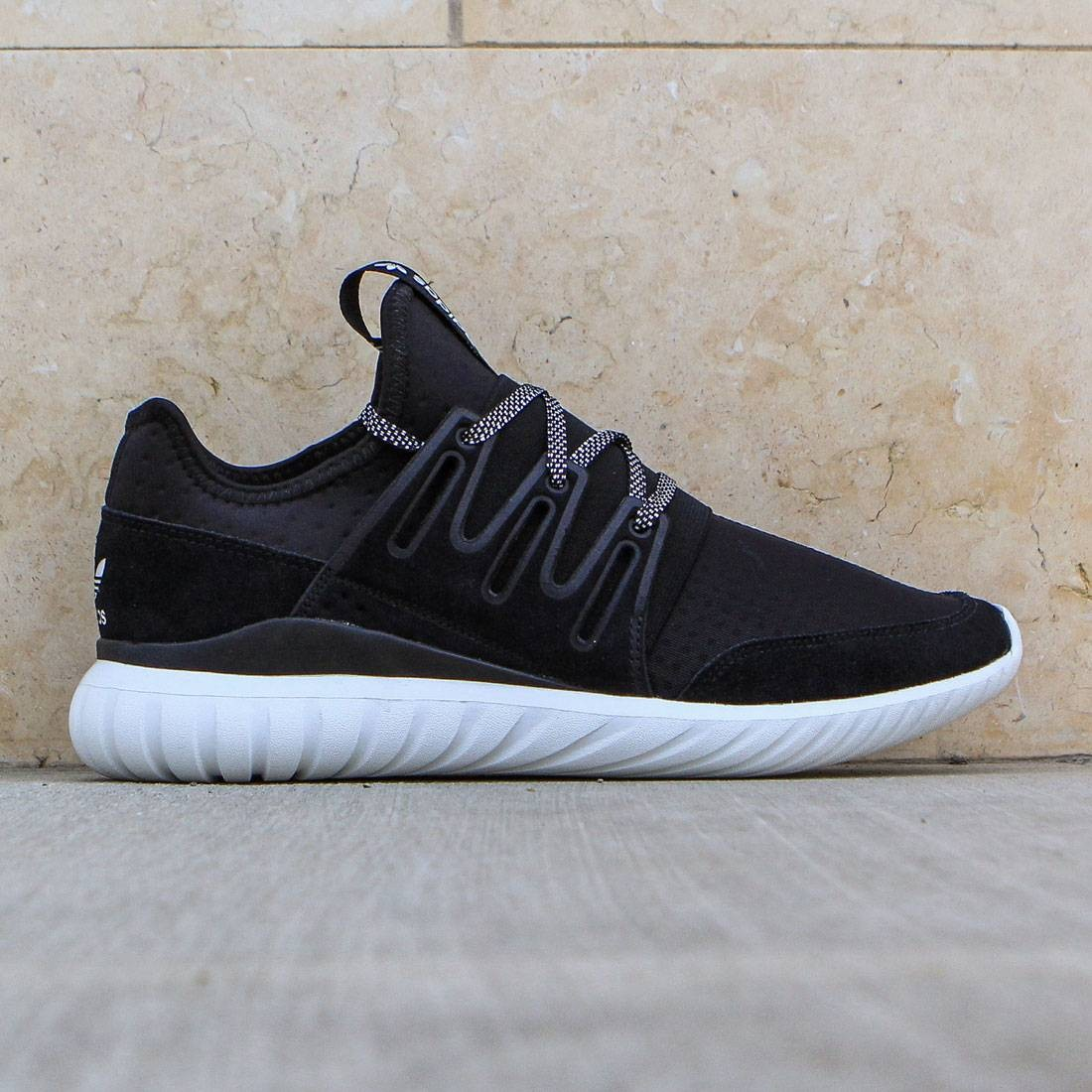 adidas Tubular Nova Primeknit Review On