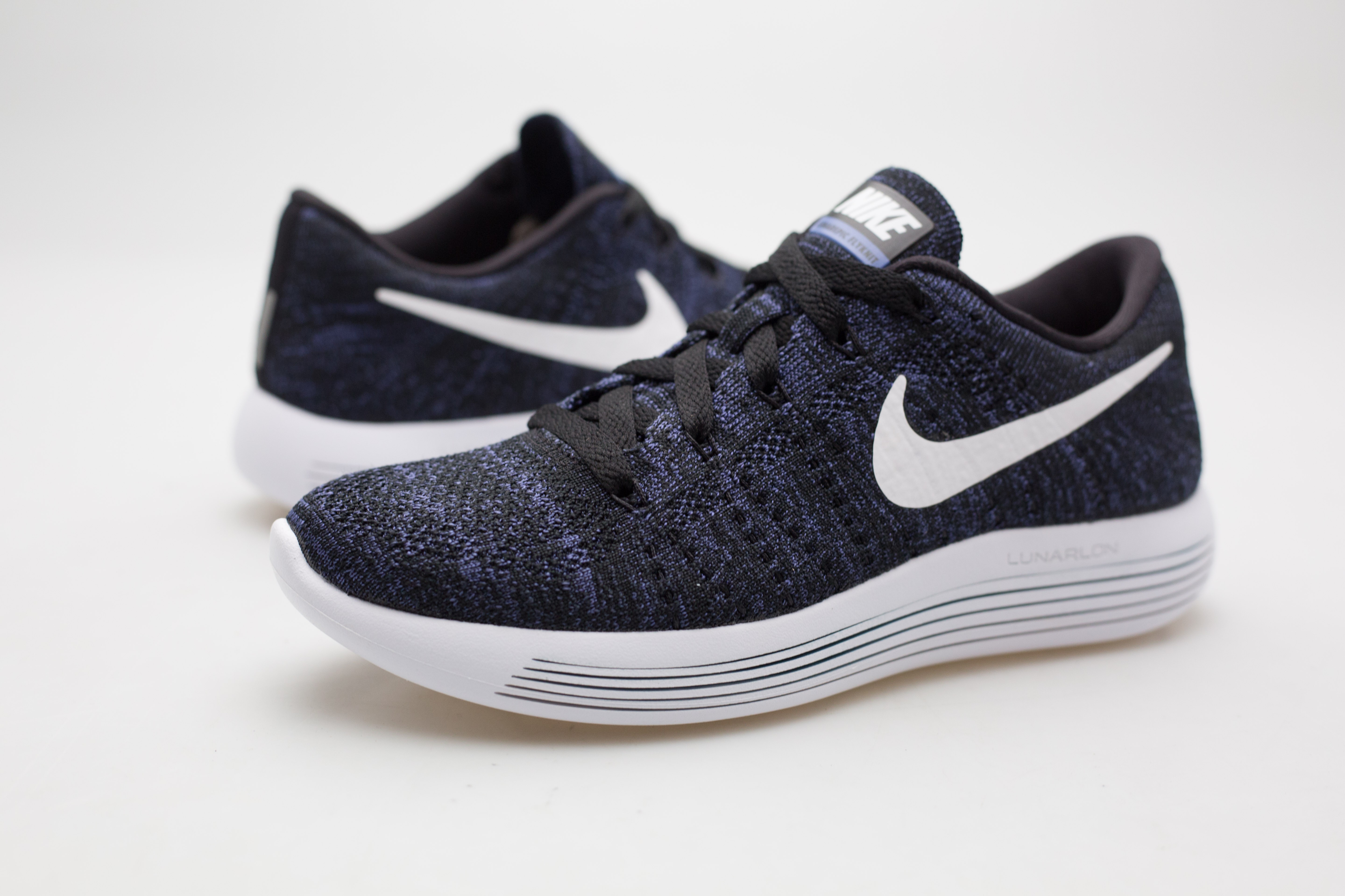 new product a1945 dc155 get nike womens lunarepic flyknit c687d a7f47