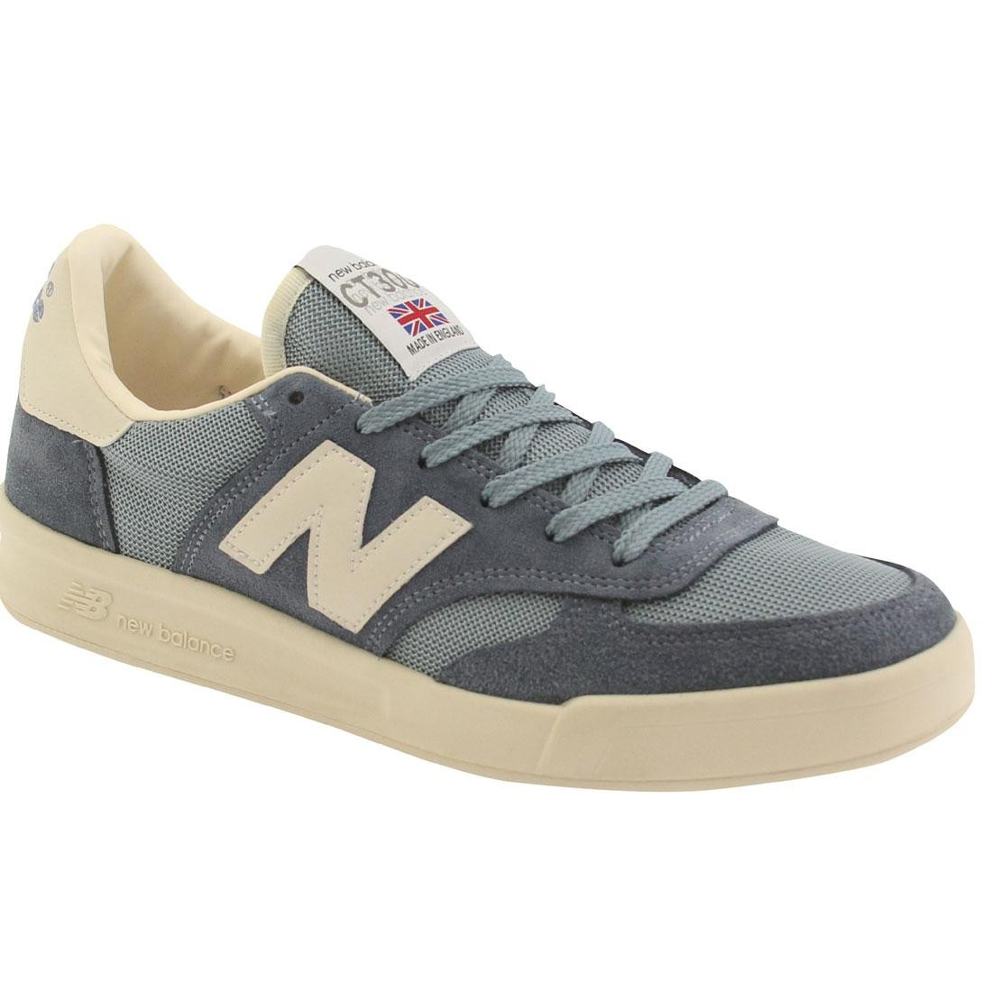 28b4fab8842fe7 new balance 300 mens Blue cheap   OFF68% Discounted