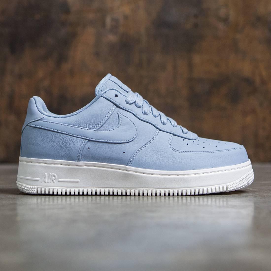 2845f106495 nike air force 1 blue baratas  OFF33% rebajas