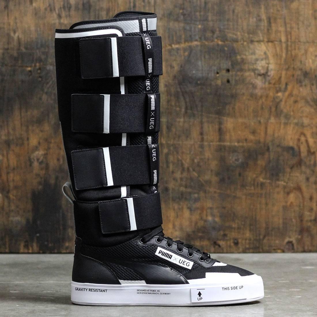 3df4dff74b0 Puma X Ueg Sneakers cv-writing-jobs-recruitment-uk.co.uk