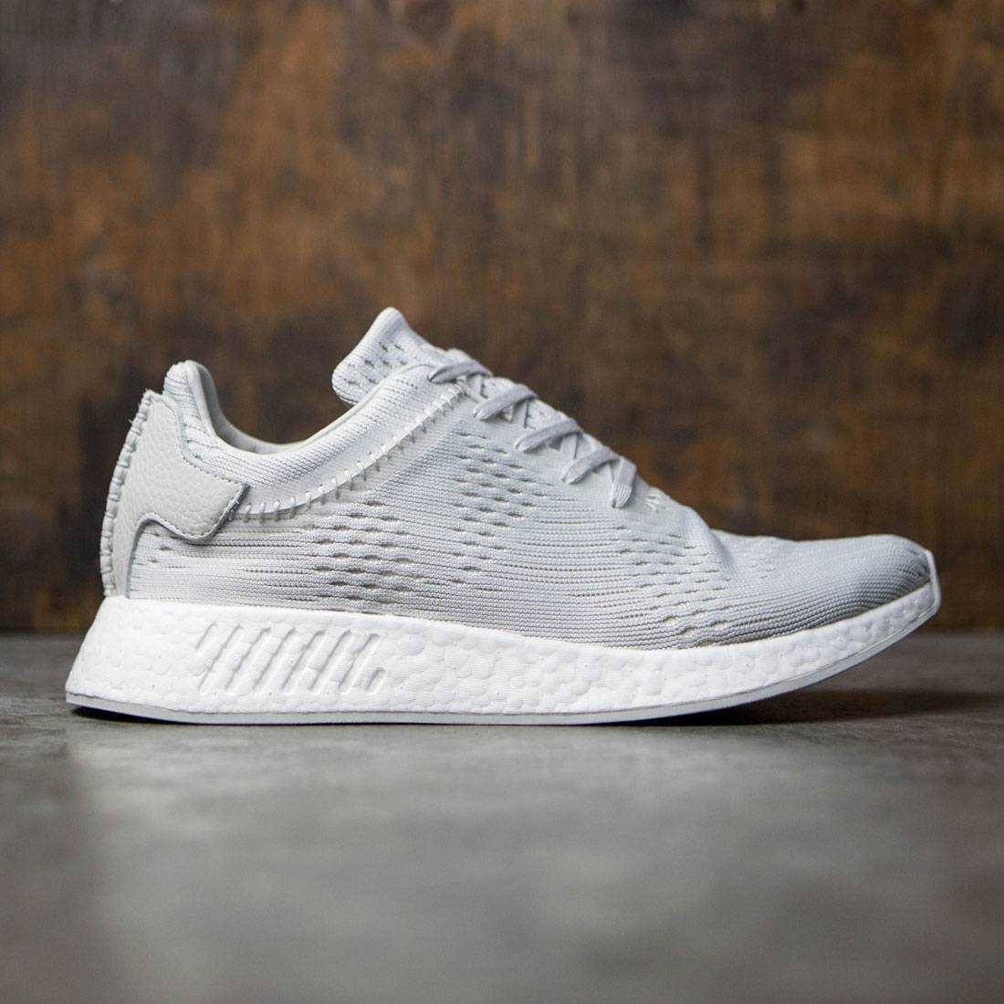 6d9027444 Buy adidas nmd r2 mens 2015   OFF47% Discounted