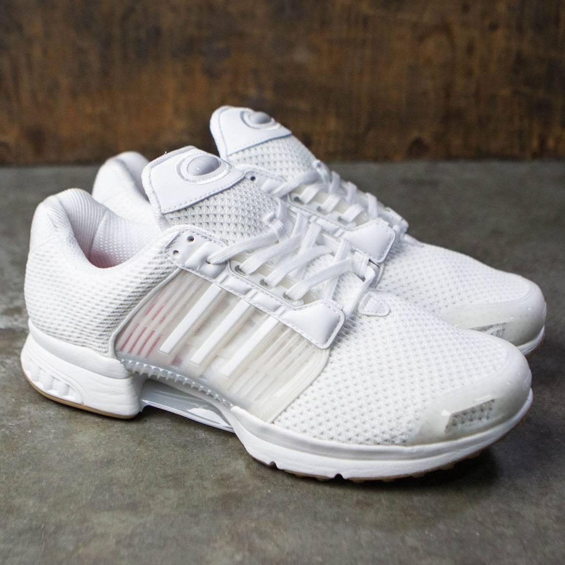 separation shoes dfe57 68066 ... adidas men climacool 1 (white footwear white gum)