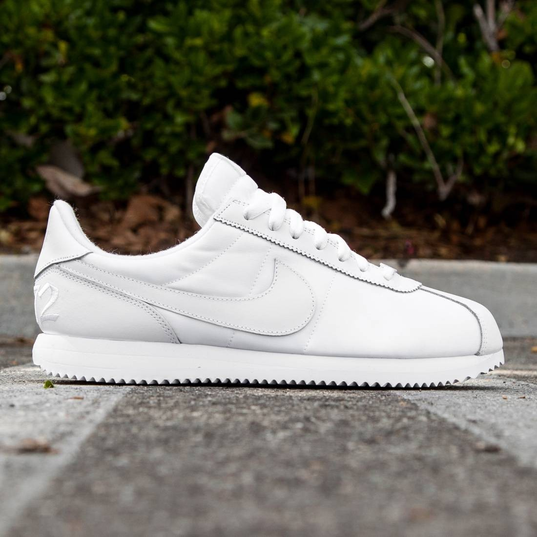 separation shoes 844ea aafbe alle suede nike cortez