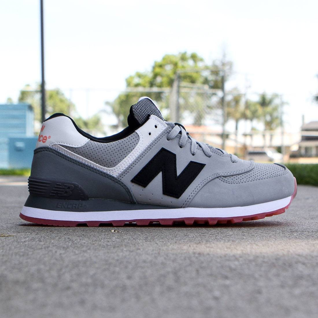 promo code for new balance 574 mens 11.5 7981c 5ab4d