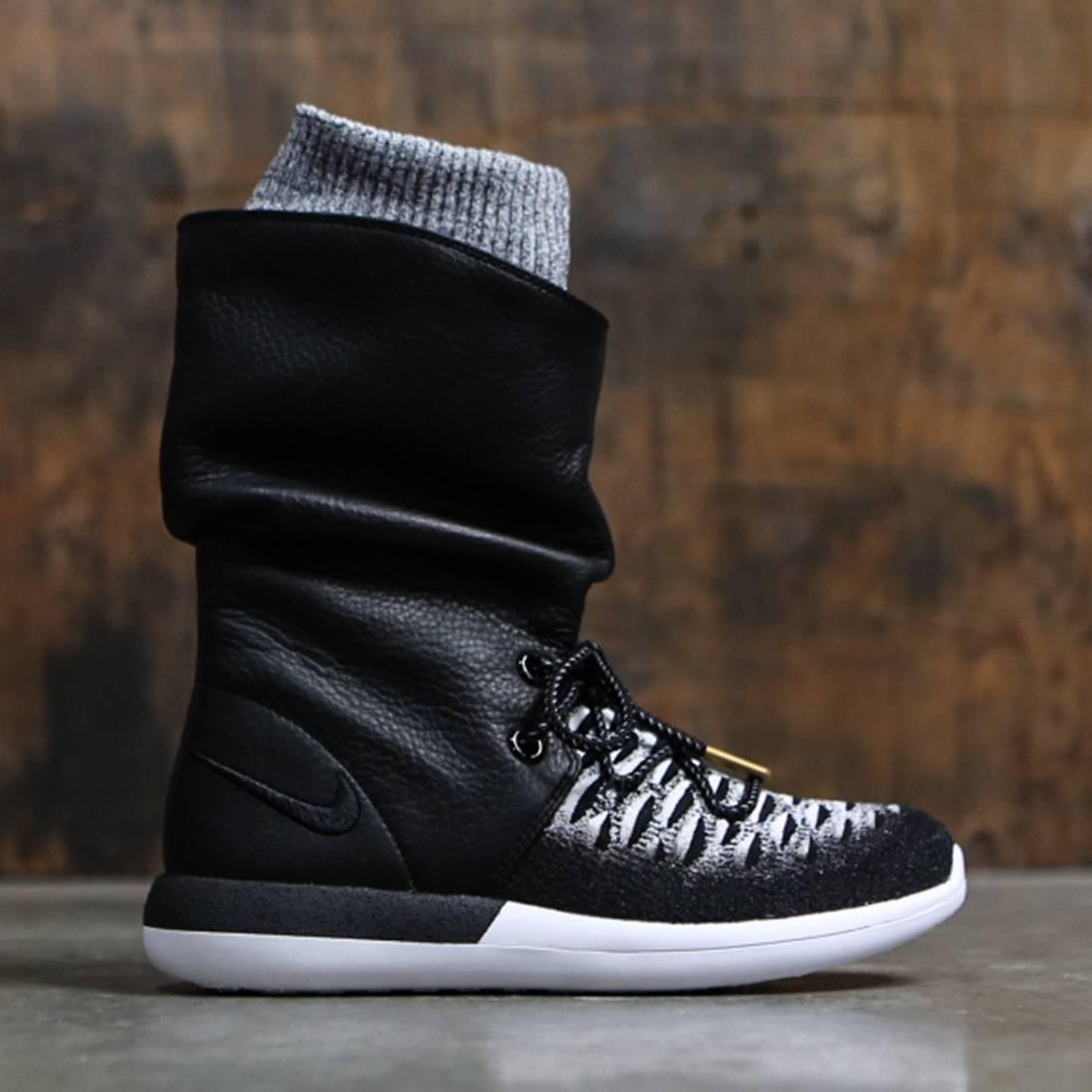 watch c25ea e7923 Nike Roshe Run