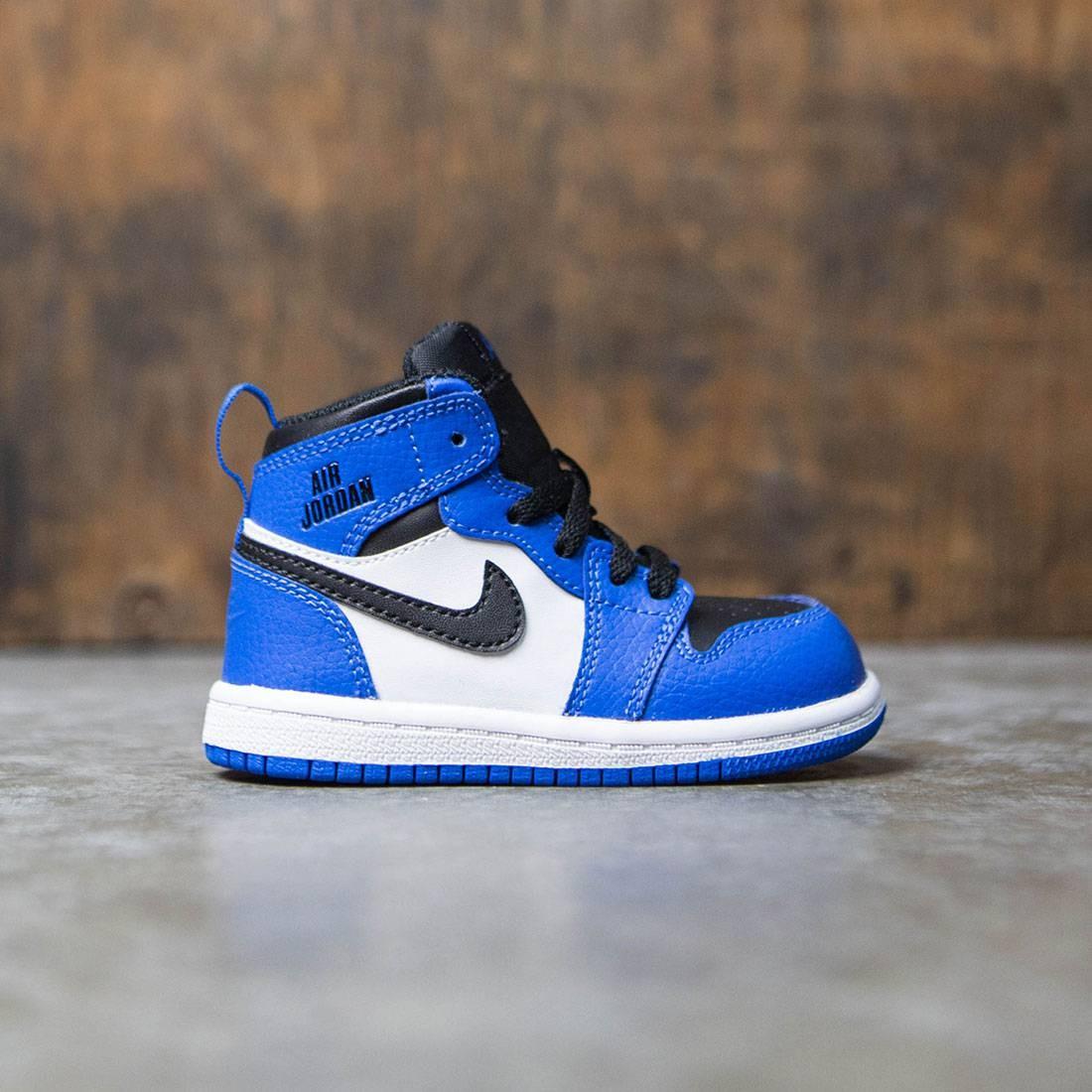 0feac2891806 Men s Air Jordan Impact Training Shoes Toddler Swim Shoes