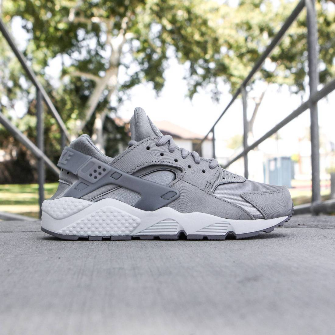 check out big sale a few days away Sortie Destockage nike air huarache Baskets - archipoles.fr.