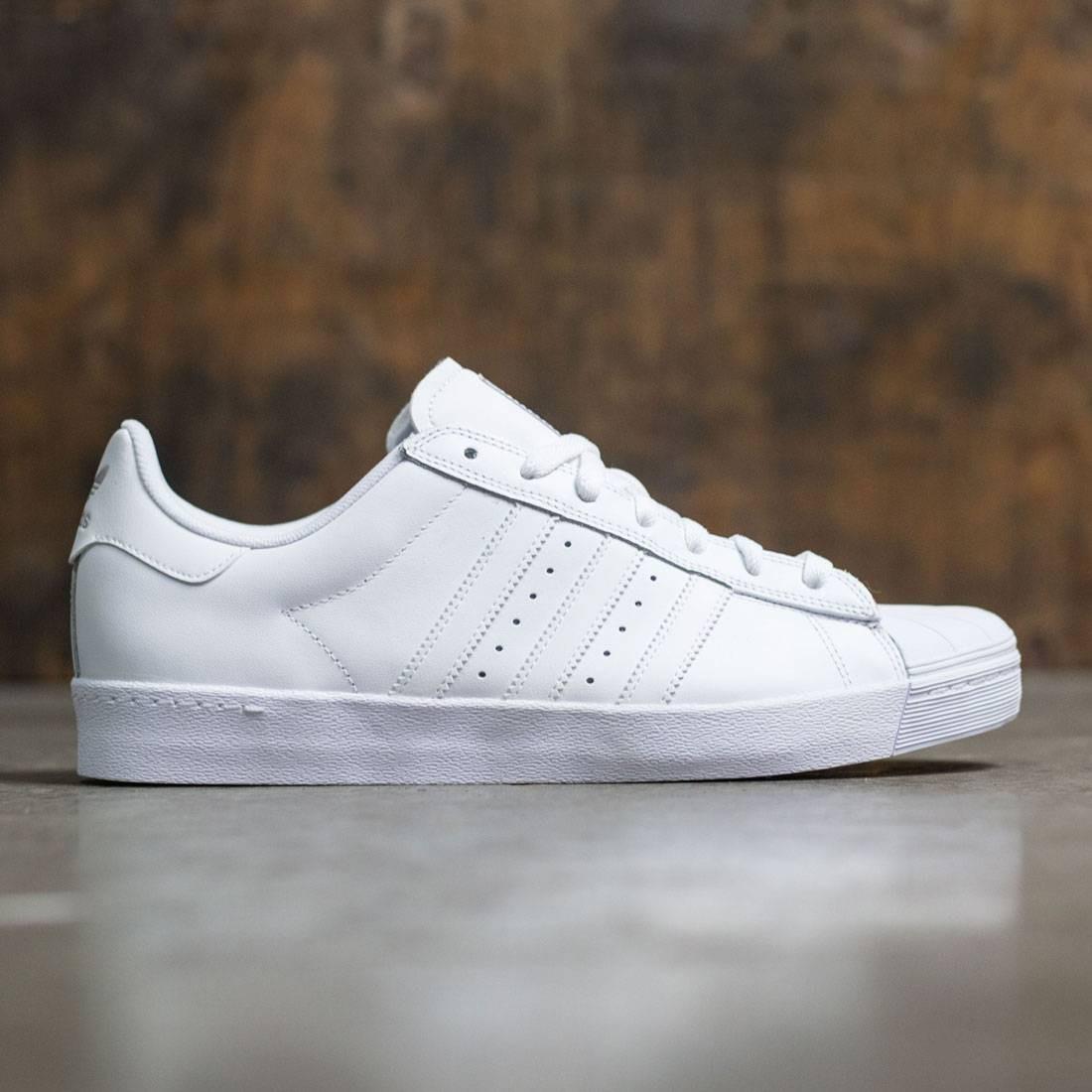 best service 765ed a89cf Cheap Adidas Originals Superstar leather sneakers NET A PORTER.COM
