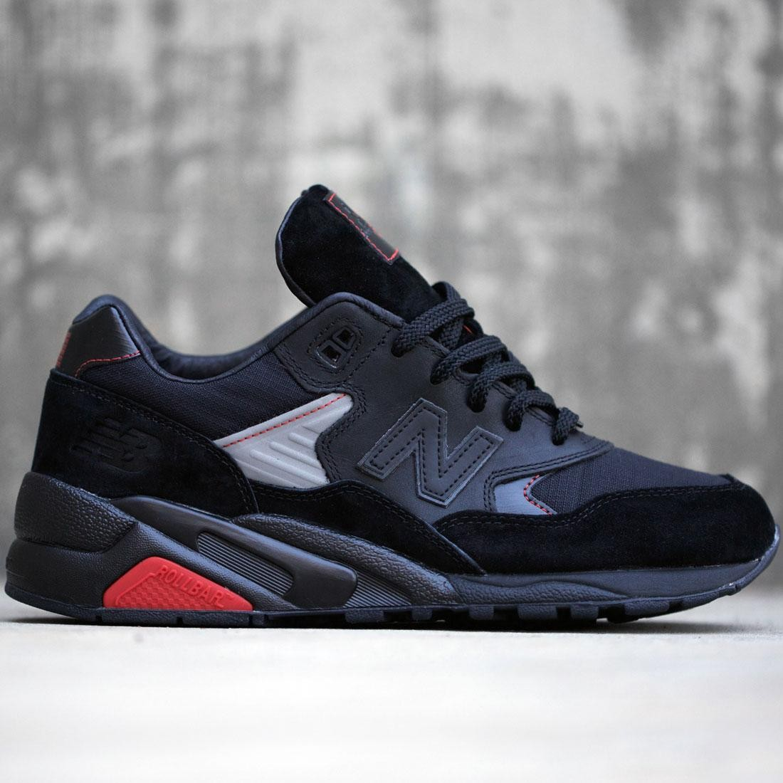 92bc88ace1a11 Cheap new balance 580 black red Buy Online >OFF43% Discounted