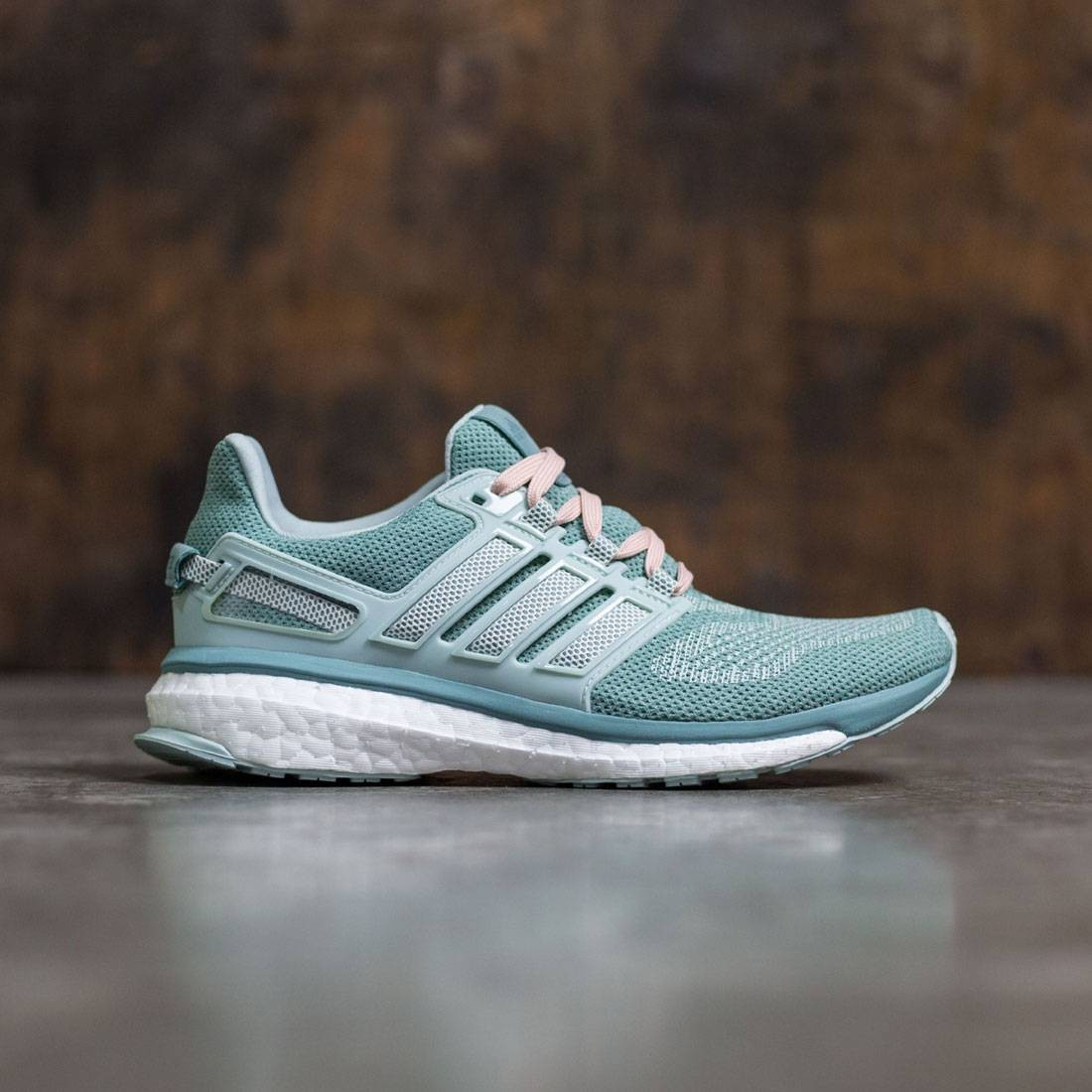 wholesale dealer b2b38 9a36b Buy Adidas Ultra Energy Running Shorts, Grey John Lewis