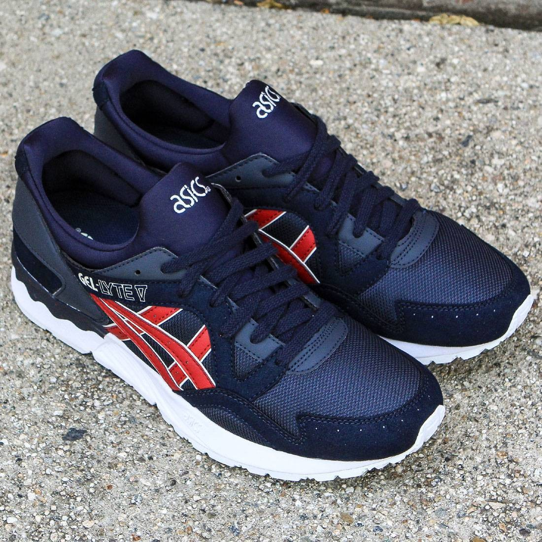 size 40 e8c72 0306a asics gel lyte 5 burgundy Sale,up to 55% Discounts
