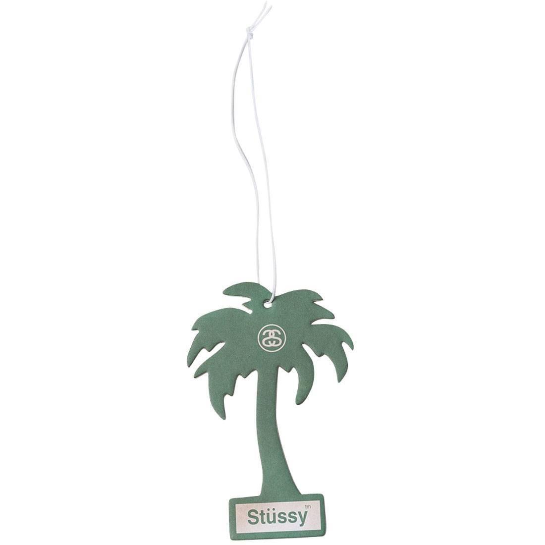stussy wallpaper palm trees - photo #33