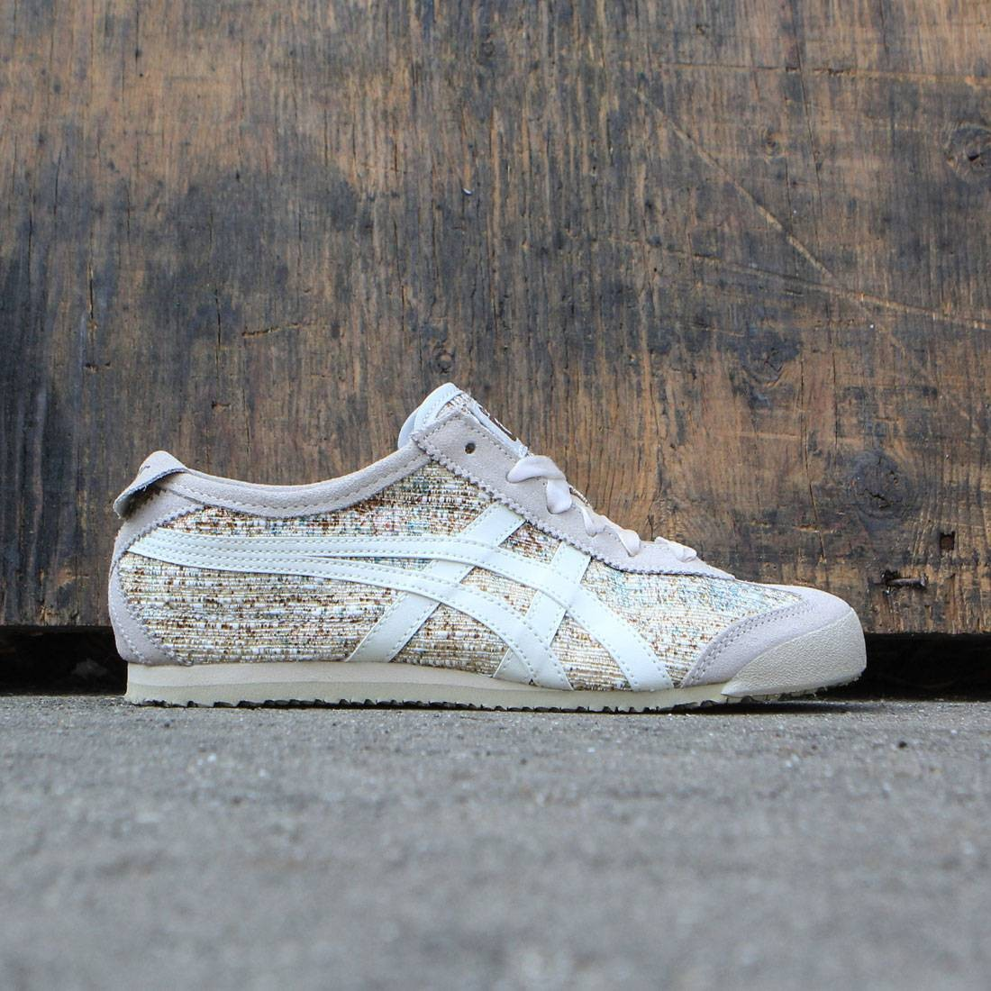 onitsuka tiger mexico 66 new york women's release team