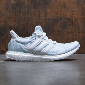 timeless design 2a39e b1d2c adidas ultraboost uncaged parley shoes price india
