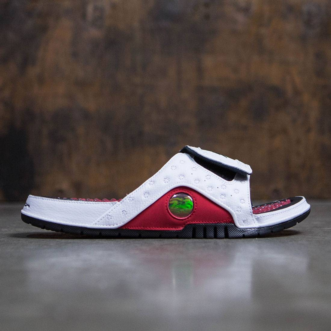nike air max 90 infant toddler trainers > OFF43% Discounts