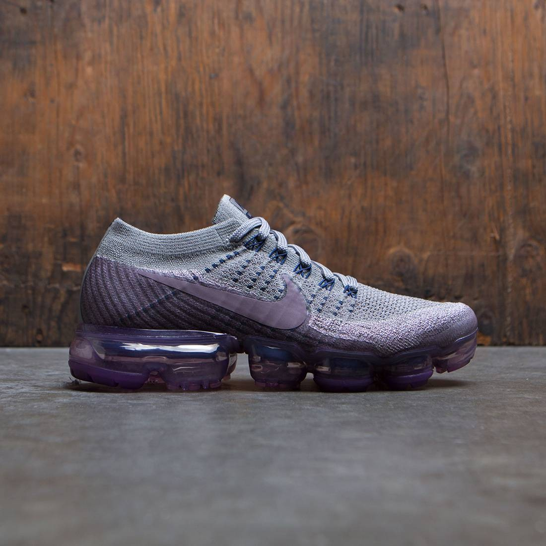883679955a8a Nike Vapormax Flyknit College Navy biological-crop-protection.co.uk