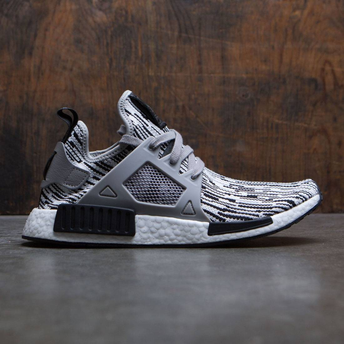 4bd4d84959 NMD XR1 Lifestyle BOOST adidas US