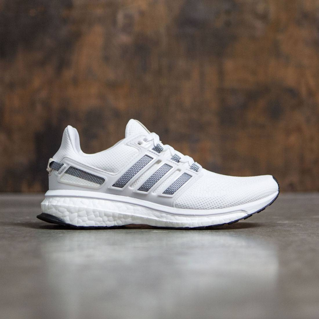Adidas Womens Energy Boost Esm Neutral Running Shoes Review