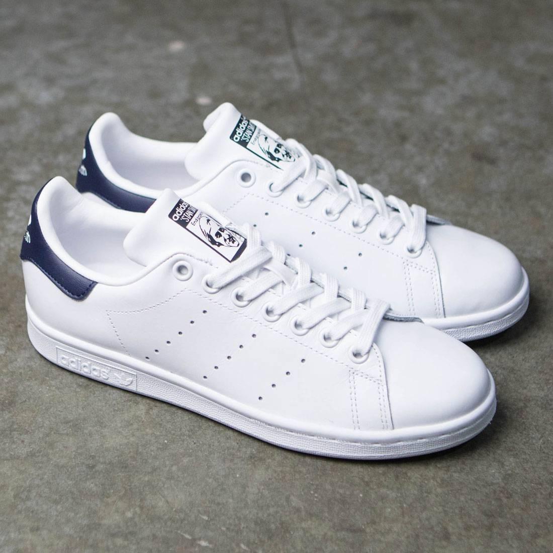 Adidas Women Stan Smit...Q Street Fighter 4