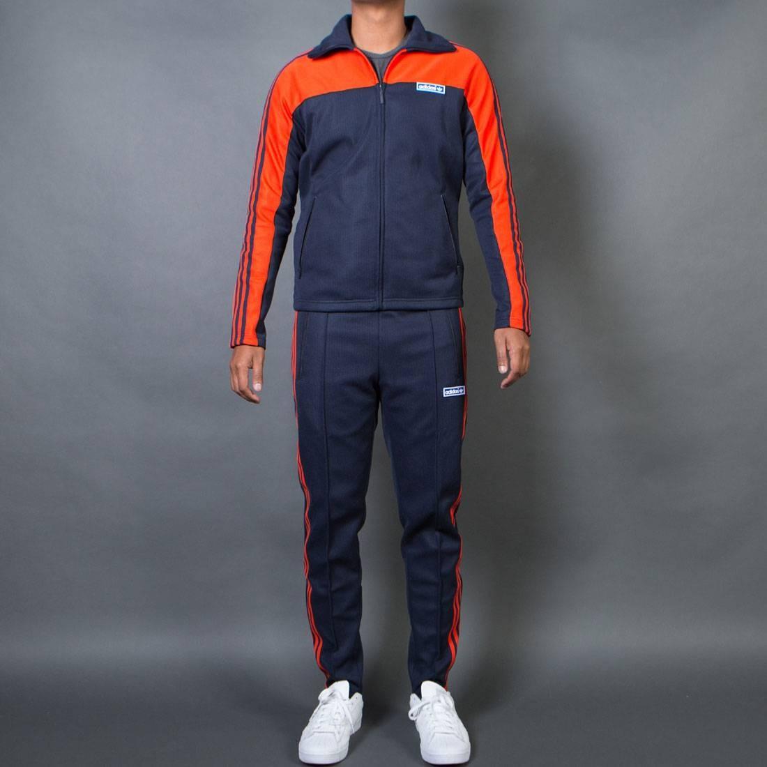 7d1f0ca11c30 Adidas Joggers Suit Mens thehampsteadfactory.co.uk