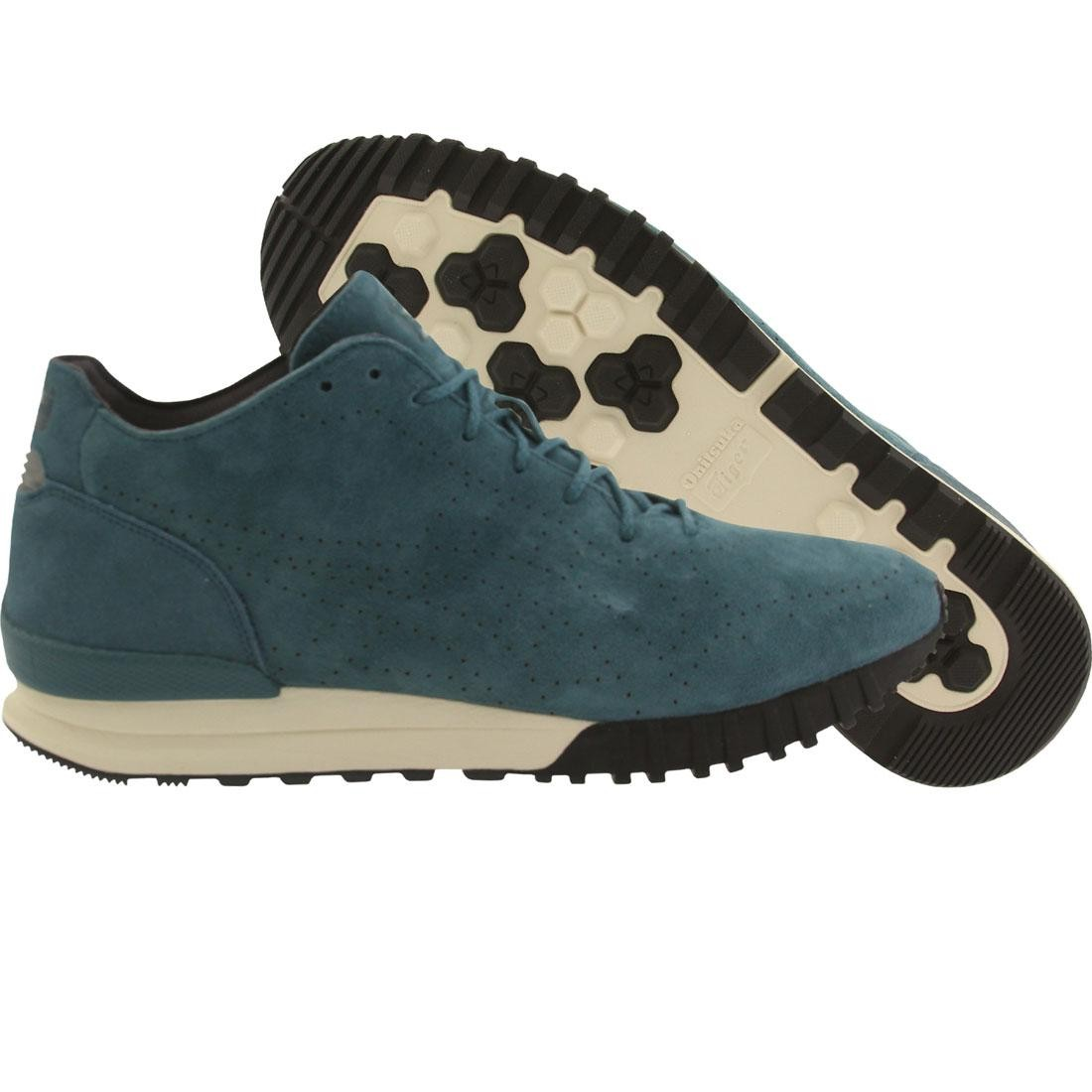pretty nice 29654 7916d Buy onitsuka tiger by asics colorado eighty five cheap