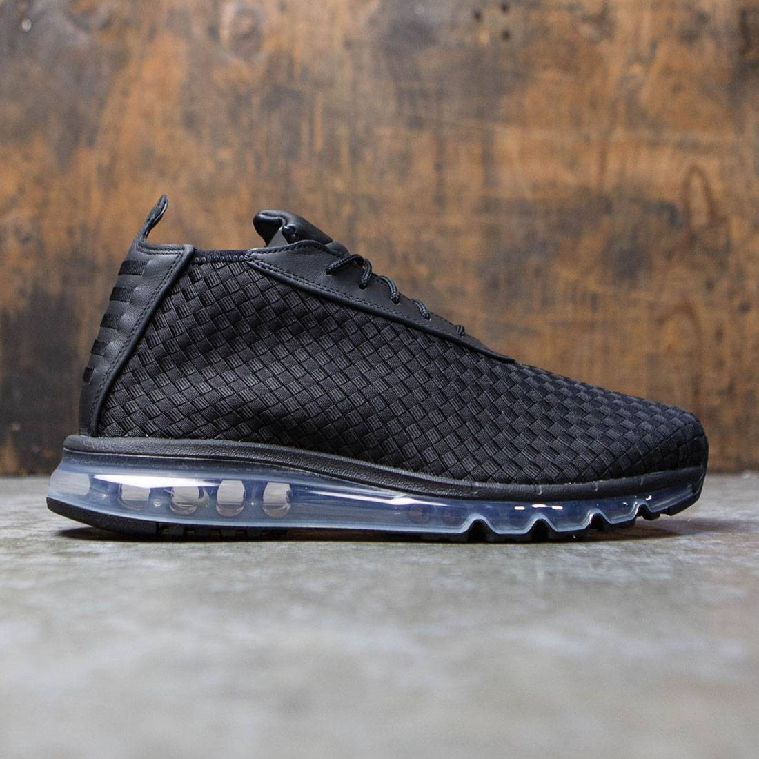 41db2d277a254 nike air max boots on sale   OFF30% Discounts