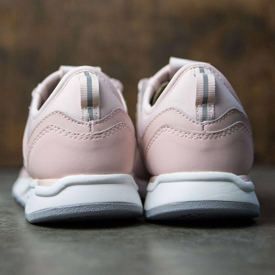 new balance 247 pink sandstone best new balance running shoe
