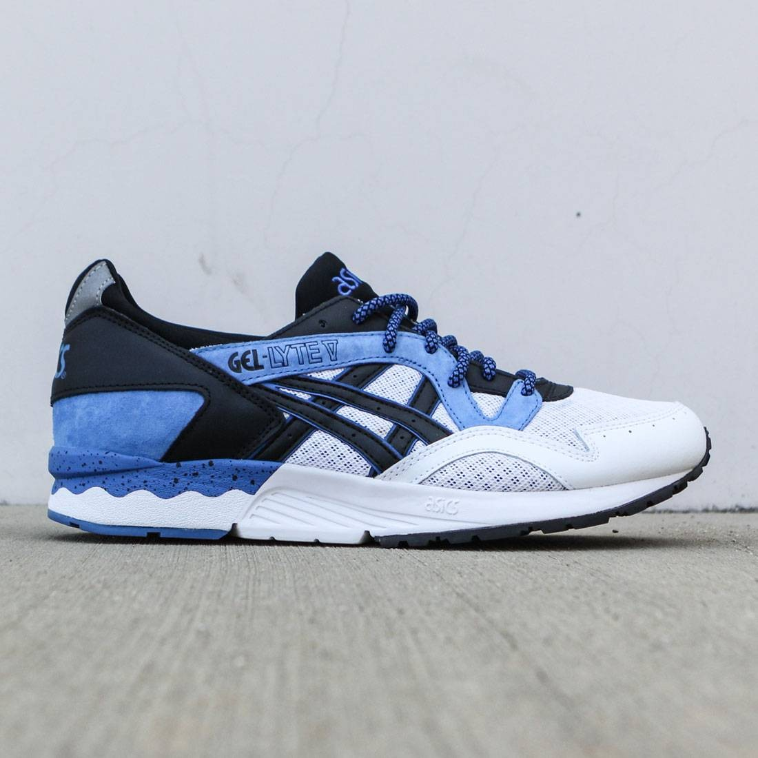 Buy classic asics   Up to OFF65% Discounted 254c000ea