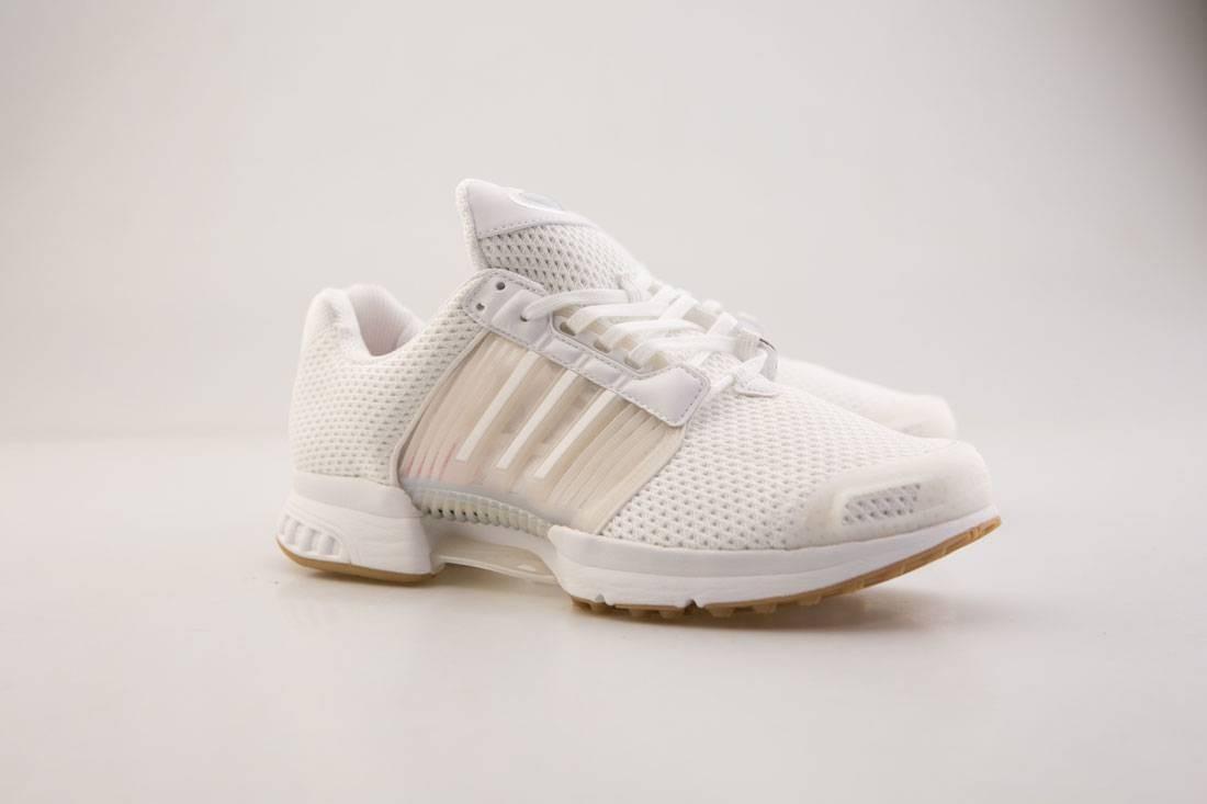 new styles 783d5 fa484 reduced adidas climacool 1 white 4d55e e67a3