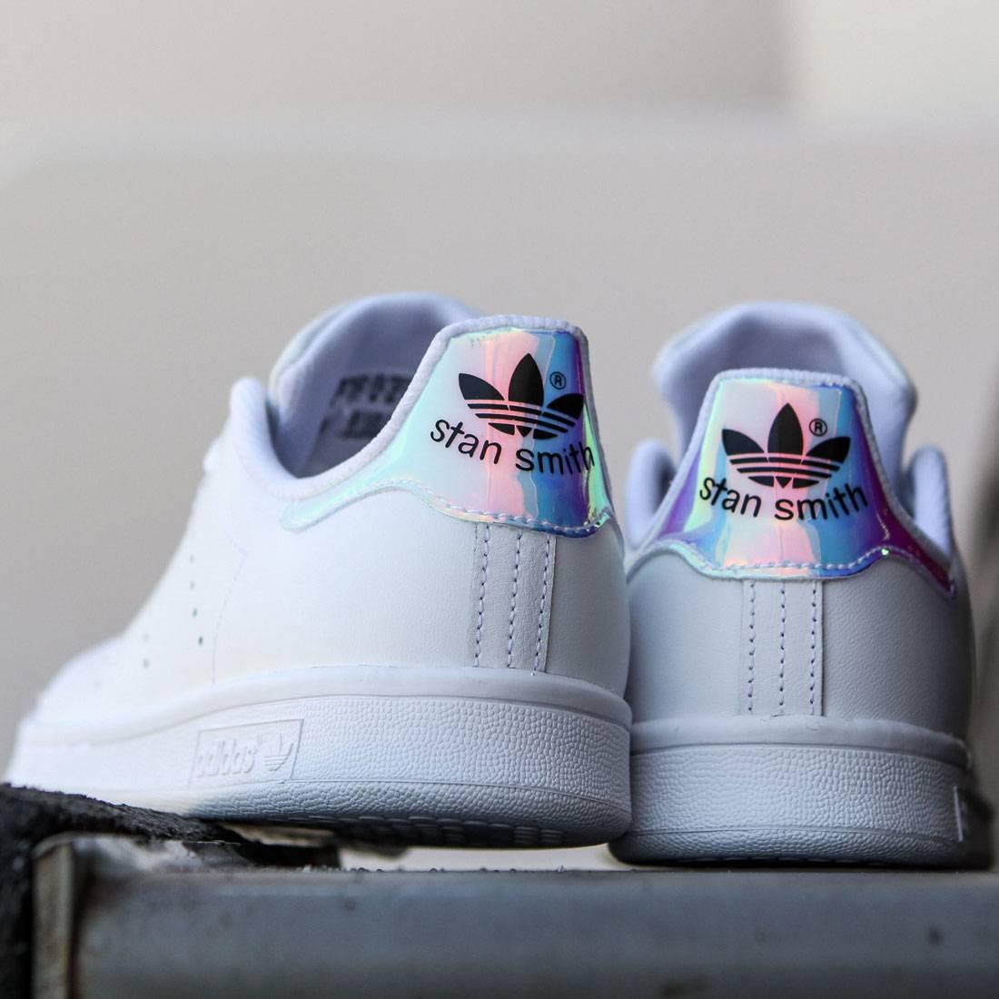 promo code d29aa cd1c6 adidas stan smith kids Grey