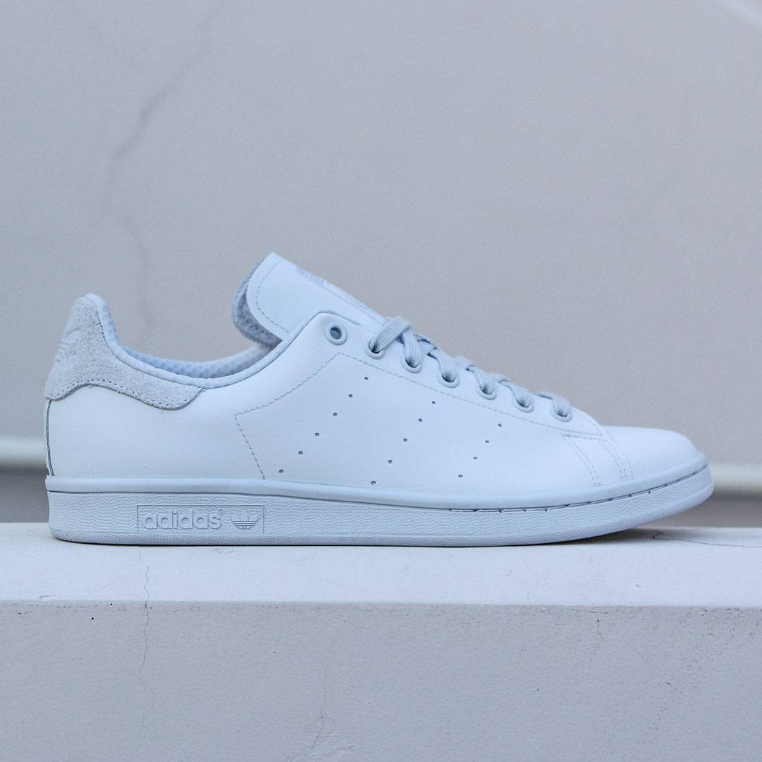 on sale 5c375 4e12f Buy stan smith adidas blue   OFF60% Discounted