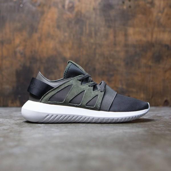 new concept 058b2 4dcdc Adidas Originals Melbourne Gazelles Ebay