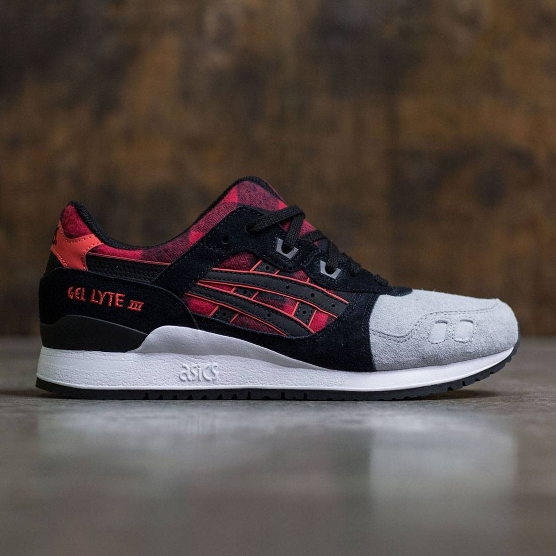 ab3bec58e44 Buy Online mens gel asics Cheap  OFF69% Discounted