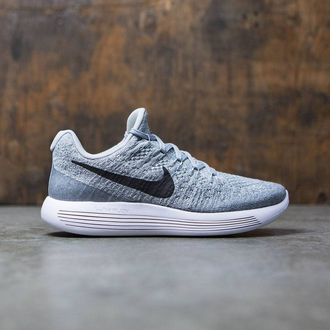 lunarepic low flyknit 2 laufschuh neutral