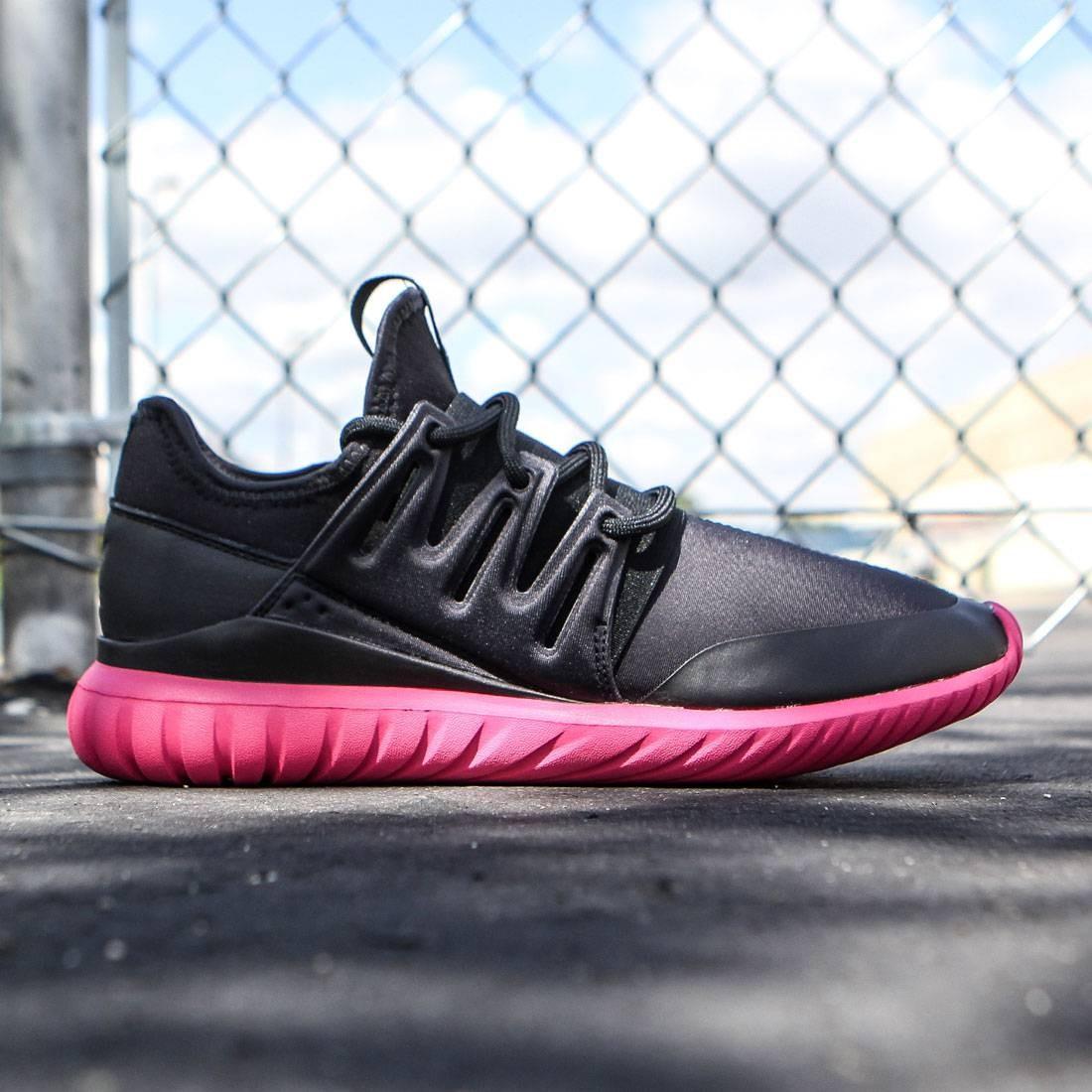 74667aa9196 Original Cheap Adidas ultra boost 3.0 triple black size 13 Turtle Dove  Online